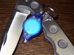 keylight-3.jpg