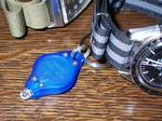 keylight-4.jpg